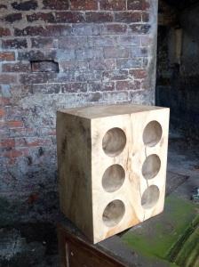 wood_wine_rack