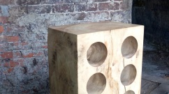 wood_wine_rack