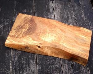 Platter Board 1