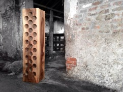 solid_elm_wine_rack