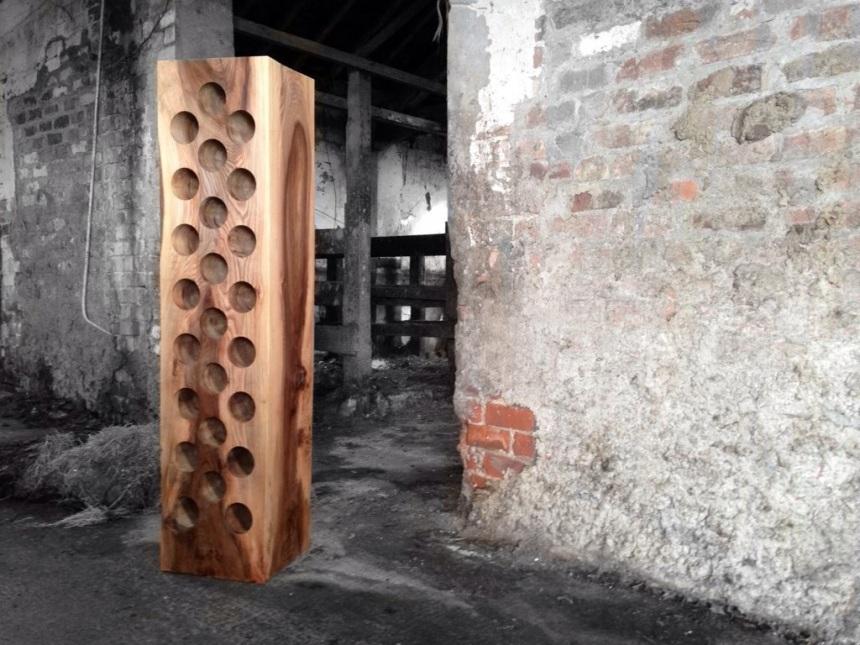 solid_elm_wine_rack