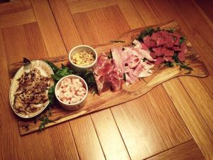 meat_cheese_board